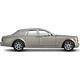 SHUTTLES SERVICES limousines